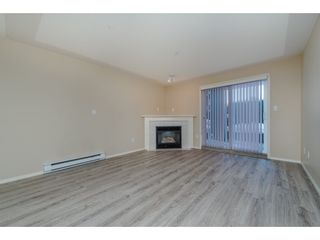 """Photo 6: 103 46693 YALE Road in Chilliwack: Chilliwack E Young-Yale Condo for sale in """"ADRIANA PLACE"""" : MLS®# R2127910"""