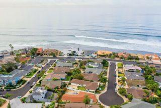 Photo 4: LA JOLLA House for rent : 3 bedrooms : 355 Ricardo Pl