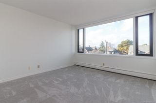 Photo 18: 204 139 Clarence St in : Vi James Bay Condo for sale (Victoria)  : MLS®# 829195