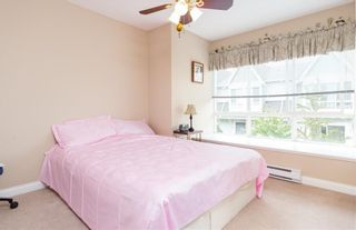 """Photo 10: 44 16388 85 Avenue in Surrey: Fleetwood Tynehead Townhouse for sale in """"CAMELOT VILLAGE"""" : MLS®# R2546989"""