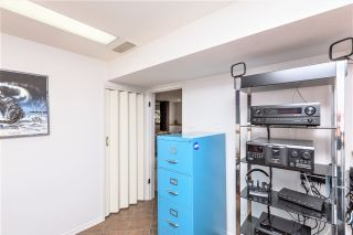 Photo 39: 15919 88B Avenue in Edmonton: Zone 22 House for sale : MLS®# E4227482
