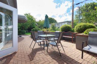 Photo 17: 401 1070 Southgate St in : Vi Downtown Condo for sale (Victoria)  : MLS®# 883761