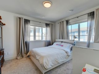 Photo 11: 56 370 Latoria Blvd in : Co Royal Bay Row/Townhouse for sale (Colwood)  : MLS®# 882214