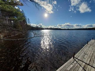 Photo 4: 101BY Dockview Lane in Hammonds Plains: 21-Kingswood, Haliburton Hills, Hammonds Pl. Vacant Land for sale (Halifax-Dartmouth)  : MLS®# 202023539