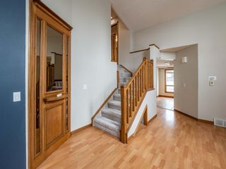 Photo 17: 40 Scenic Cove Circle NW in Calgary: Scenic Acres Detached for sale : MLS®# A1126345