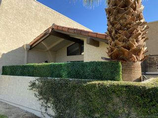Photo 31: Condo for sale : 2 bedrooms : 2160 S Palm Canyon Drive #8 in Palm Spring