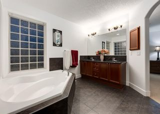 Photo 36: 444 EVANSTON View NW in Calgary: Evanston Detached for sale : MLS®# A1128250