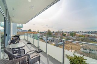 Photo 14: 501 5077 CAMBIE Street in Vancouver: Cambie Condo for sale (Vancouver West)  : MLS®# R2554838