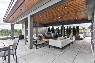 """Photo 17: 308 603 REGAN Avenue in Coquitlam: Coquitlam West Condo for sale in """"REGAN WEST"""" : MLS®# R2603207"""