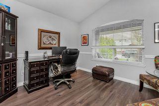 "Photo 6: 11524 CREEKSIDE Street in Maple Ridge: Cottonwood MR House for sale in ""GILKER HILL ESTATES"" : MLS®# R2555400"
