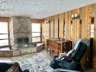 Photo 19: 961 Fuller Street in Dauphin: Residential for sale (R30 - Dauphin and Area)  : MLS®# 202105386
