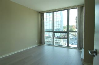 "Photo 12: 1003 14 BEGBIE Street in New Westminster: Quay Condo for sale in ""INTERURBAN"" : MLS®# R2084527"
