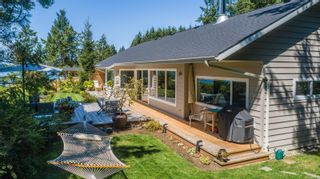 Photo 13: 1441 Madrona Dr in : PQ Nanoose House for sale (Parksville/Qualicum)  : MLS®# 856503
