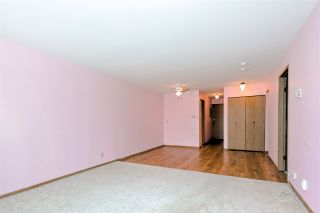 """Photo 6: 1205 615 BELMONT Street in New Westminster: Uptown NW Condo for sale in """"BELMONT TOWERS"""" : MLS®# R2125332"""