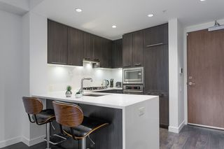 """Photo 9: 111 6633 CAMBIE Street in Vancouver: South Cambie Condo for sale in """"Cambria"""" (Vancouver West)  : MLS®# R2557698"""
