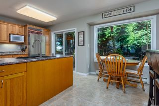 Photo 14: 2496 E 9th St in : CV Courtenay East House for sale (Comox Valley)  : MLS®# 883278