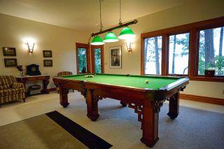 Photo 25: 710 HORTON BAY Road: Mayne Island House for sale (Islands-Van. & Gulf)  : MLS®# R2472575