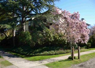 "Photo 12: 312 1420 E 8TH Avenue in Vancouver: Grandview VE Condo for sale in ""WILLOW BRIDGE"" (Vancouver East)  : MLS®# R2354521"