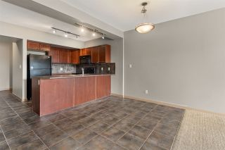 Photo 16: 215 501 Palisades Wy: Sherwood Park Condo for sale : MLS®# E4236135