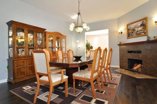 """Photo 6: 1423 KING ALBERT Avenue in Coquitlam: Central Coquitlam House for sale in """"Central Coquitlam"""" : MLS®# R2615978"""
