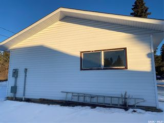 Photo 11: 309 North Hyde Avenue East in Bjorkdale: Residential for sale : MLS®# SK839418
