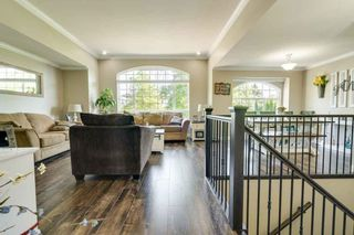 Photo 6: 34491 LARIAT Place in Abbotsford: Abbotsford East House for sale : MLS®# R2584706