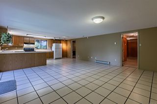 Photo 84: 7190 Royal Dr in : Na Upper Lantzville House for sale (Nanaimo)  : MLS®# 879124