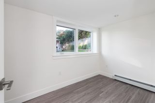Photo 29: 1807 ST. DENIS Road in West Vancouver: Ambleside House for sale : MLS®# R2625139