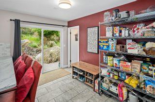 Photo 13: 643 Drake Ave in : Es Rockheights House for sale (Esquimalt)  : MLS®# 875038