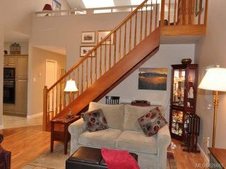 Photo 17: 911 Lakes Blvd in FRENCH CREEK: PQ French Creek Row/Townhouse for sale (Parksville/Qualicum)  : MLS®# 626665