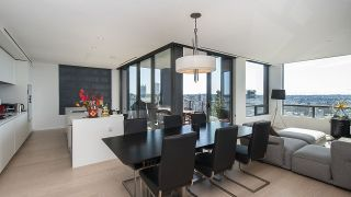 """Photo 7: 1901 1171 JERVIS Street in Vancouver: West End VW Condo for sale in """"The Jervis"""" (Vancouver West)  : MLS®# R2593850"""