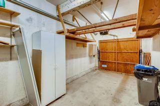 Photo 19: TIERRASANTA Condo for sale : 2 bedrooms : 11060 Portobelo Dr in San Diego