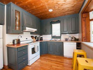 Photo 8: 1911 Comox Ave in COMOX: CV Comox (Town of) House for sale (Comox Valley)  : MLS®# 756874