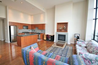 Photo 5: 1802 9188 HEMLOCK Drive in Richmond: Home for sale : MLS®# V1040120