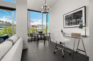 Photo 17: 404 33 W PENDER Street in Vancouver: Downtown VW Condo for sale (Vancouver West)  : MLS®# R2588792