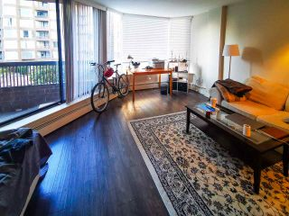Photo 5: 423 1333 HORNBY Street in Vancouver: Downtown VW Condo for sale (Vancouver West)  : MLS®# R2450531