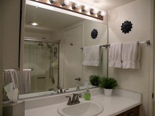 Photo 6: HILLCREST Condo for sale : 2 bedrooms : 1270 Cleveland Avenue #242 in San Diego