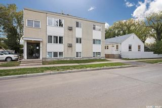 Photo 6: 832 4th Avenue in Saskatoon: City Park Multi-Family for sale : MLS®# SK870404