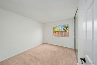 Photo 32: OCEANSIDE House for sale : 4 bedrooms : 360 Vista Marazul
