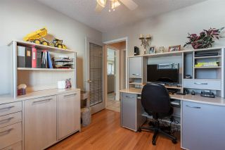 Photo 18: 41 Deer Park Way: Spruce Grove House for sale : MLS®# E4229327