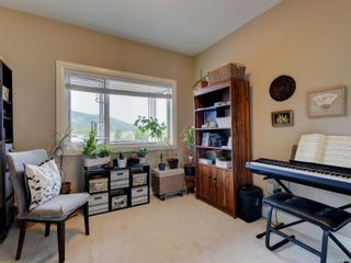 Photo 15: 402 1145 Sikorsky Rd in : La Westhills Condo for sale (Langford)  : MLS®# 876823