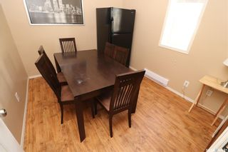 Photo 7: 304 1st Street West in Delisle: Residential for sale : MLS®# SK852362