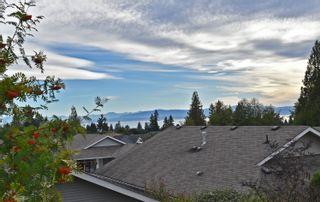 Photo 3: 6351 TYLER Road in Sechelt: Sechelt District House for sale (Sunshine Coast)  : MLS®# R2619563