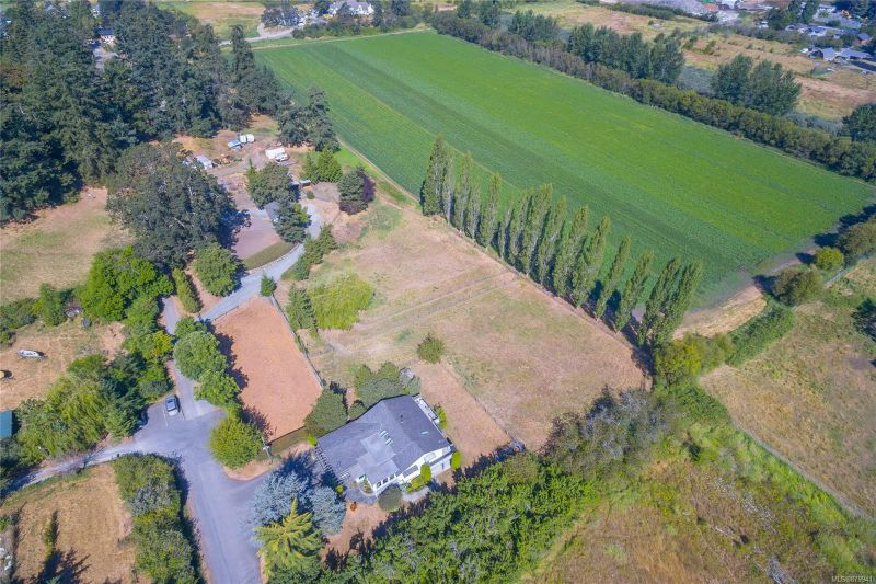 FEATURED LISTING: 1330 Roy Rd Saanich