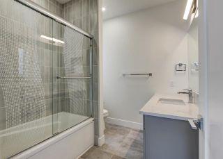Photo 31: 7423 119 Street in Edmonton: Zone 15 House for sale : MLS®# E4229574