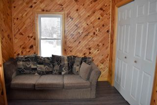 Photo 8: 295 TROUT COVE Road in Centreville: 401-Digby County Residential for sale (Annapolis Valley)  : MLS®# 202024867