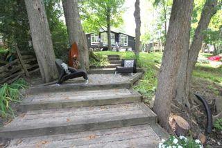 Photo 3: 11 Duncan Drive in Kawartha Lakes: Rural Eldon House (Bungalow-Raised) for sale : MLS®# X5341936