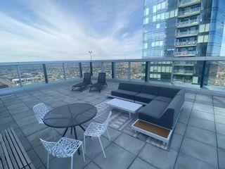 Photo 48: 6401 10310 102 Street in Edmonton: Zone 12 Condo for sale : MLS®# E4266485
