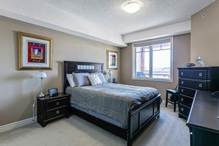 Photo 15: 1445 2330 FISH CREEK Boulevard SW in Calgary: Evergreen Apartment for sale : MLS®# A1082704