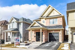 Photo 40: 12 Gaskin Street in Ajax: Central East House (2-Storey) for sale : MLS®# E5116046